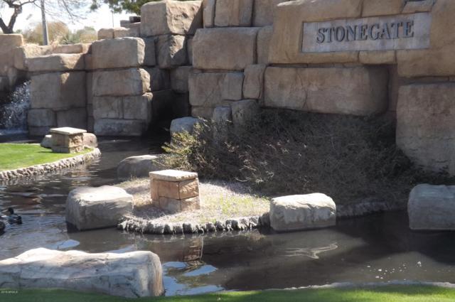 5463 E Grove Avenue, Mesa, AZ 85206 (MLS #5859576) :: Yost Realty Group at RE/MAX Casa Grande
