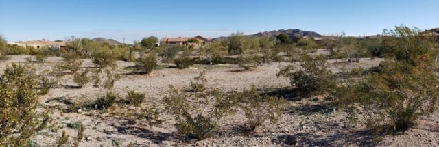 9155 S Krista Drive E, Goodyear, AZ 85338 (MLS #5859687) :: Kepple Real Estate Group