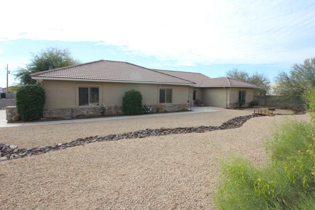 1741 W Mesquite Street, Phoenix, AZ 85086 (MLS #5860624) :: Conway Real Estate