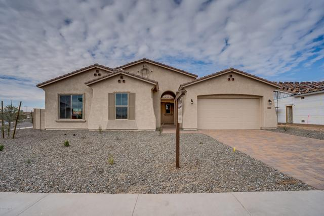 5132 N 189TH Glen, Litchfield Park, AZ 85340 (MLS #5860671) :: The Garcia Group