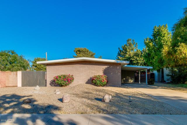 1020 E Alameda Drive, Tempe, AZ 85282 (MLS #5861141) :: The Everest Team at My Home Group