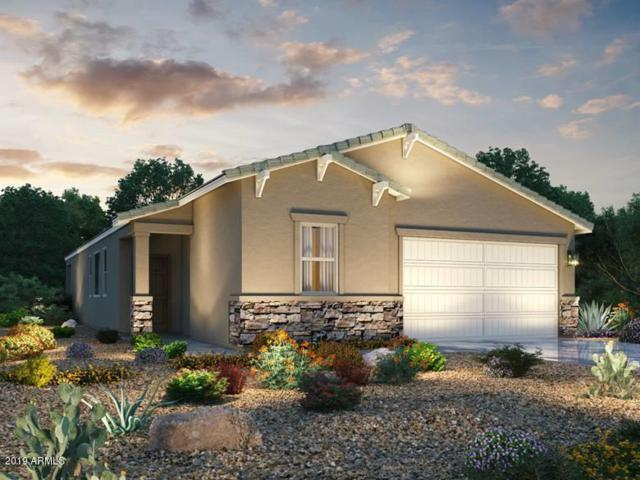 10236 W Wood Street, Tolleson, AZ 85353 (MLS #5861541) :: CC & Co. Real Estate Team