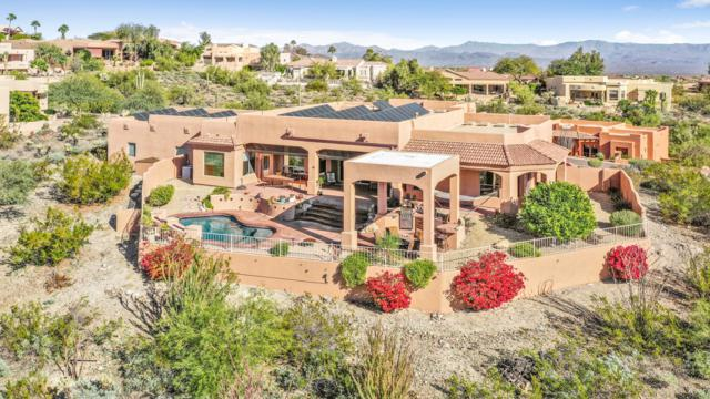 16046 N San Andres Drive, Fountain Hills, AZ 85268 (MLS #5861806) :: Occasio Realty