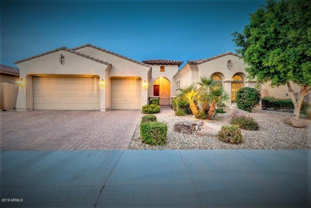 15732 W Sheridan Street, Goodyear, AZ 85395 (MLS #5861868) :: RE/MAX Excalibur