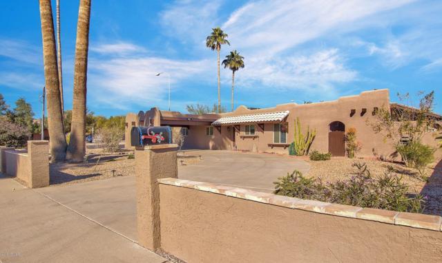 2008 E Elmwood Street, Mesa, AZ 85213 (MLS #5862038) :: Yost Realty Group at RE/MAX Casa Grande