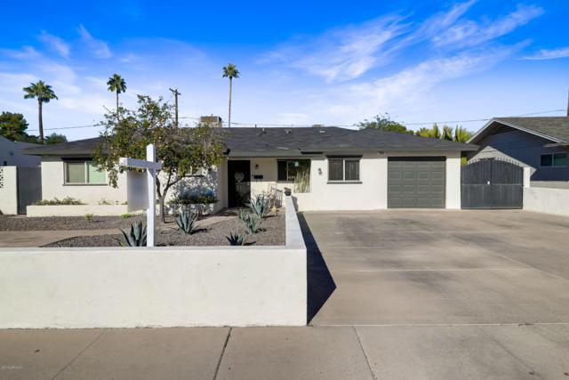 5320 E Thomas Road, Phoenix, AZ 85018 (MLS #5862457) :: The Laughton Team