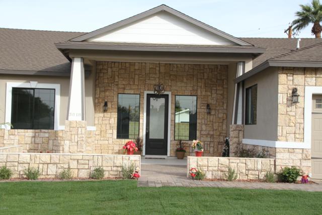 3818 E Glenrosa Avenue, Phoenix, AZ 85018 (MLS #5862559) :: Conway Real Estate
