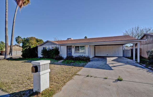 3841 E Nisbet Road, Phoenix, AZ 85032 (MLS #5862609) :: RE/MAX Excalibur