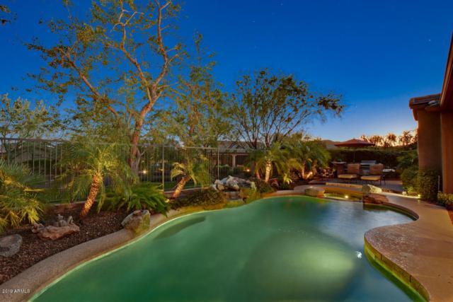 13045 W Desert Vista Trail, Peoria, AZ 85383 (MLS #5862623) :: Team Wilson Real Estate