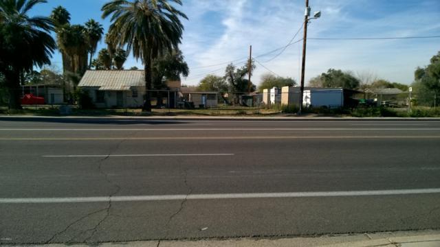 6640 S 7TH Street, Phoenix, AZ 85042 (MLS #5862704) :: Scott Gaertner Group