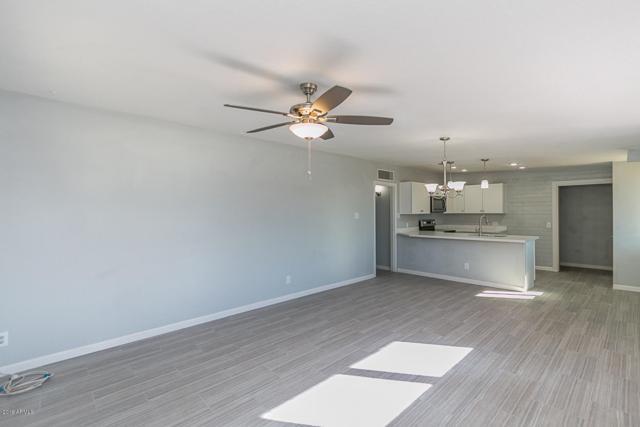 3336 E Hubbell Street, Phoenix, AZ 85008 (MLS #5863769) :: Yost Realty Group at RE/MAX Casa Grande
