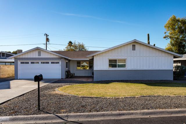 7538 N 17TH Avenue, Phoenix, AZ 85021 (MLS #5864742) :: Keller Williams Realty Phoenix