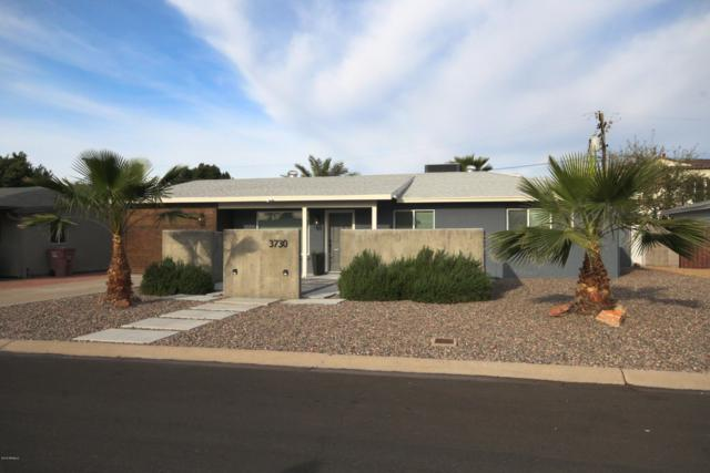 3730 N Pueblo Way, Scottsdale, AZ 85251 (MLS #5864897) :: Riddle Realty