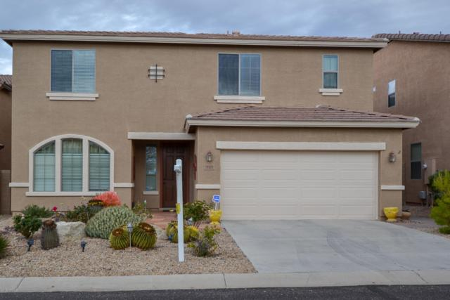 18142 E La Posada Court, Gold Canyon, AZ 85118 (MLS #5864968) :: Conway Real Estate