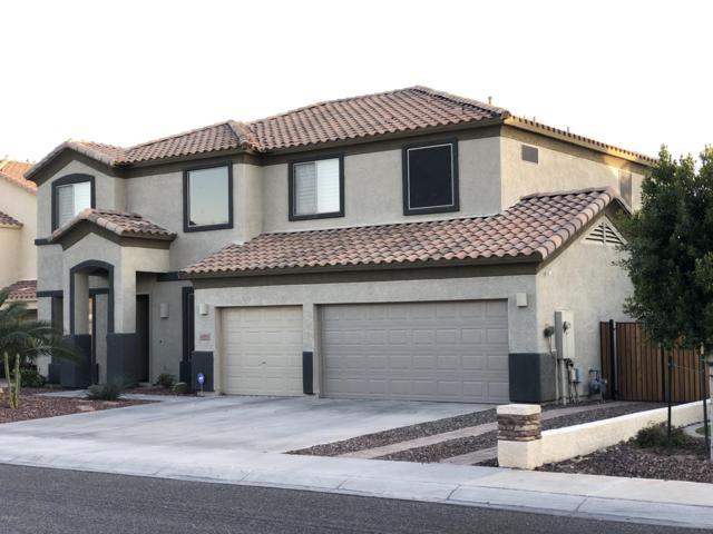 12951 W Campbell Avenue, Litchfield Park, AZ 85340 (MLS #5865341) :: The W Group