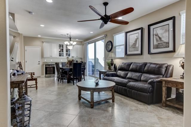 17439 N 91ST Drive, Peoria, AZ 85382 (MLS #5865409) :: Yost Realty Group at RE/MAX Casa Grande