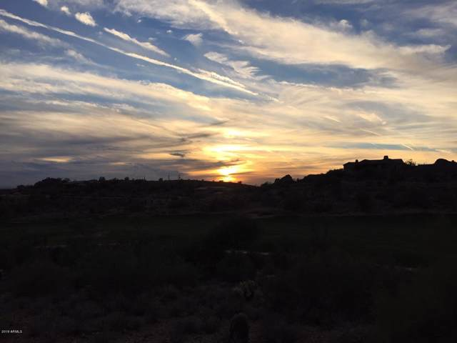 9720 N Fireridge Trail, Fountain Hills, AZ 85268 (MLS #5865557) :: Conway Real Estate