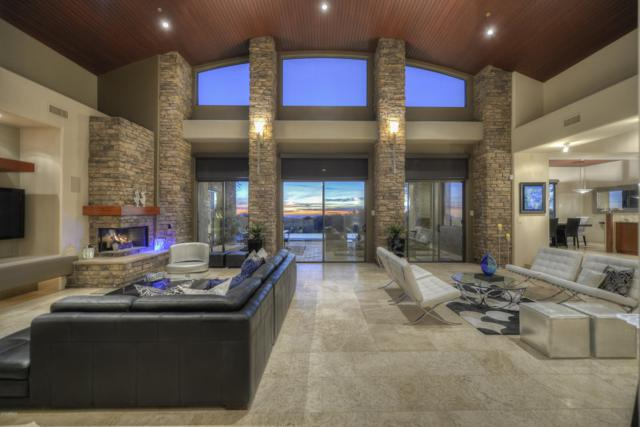 37838 N Boulder View Drive, Scottsdale, AZ 85262 (MLS #5865792) :: Lifestyle Partners Team
