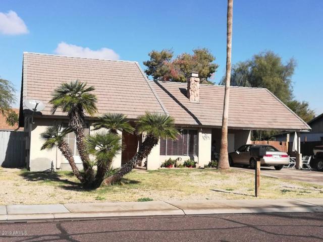 9002 W Whitton Avenue, Phoenix, AZ 85037 (MLS #5866007) :: The Bill and Cindy Flowers Team