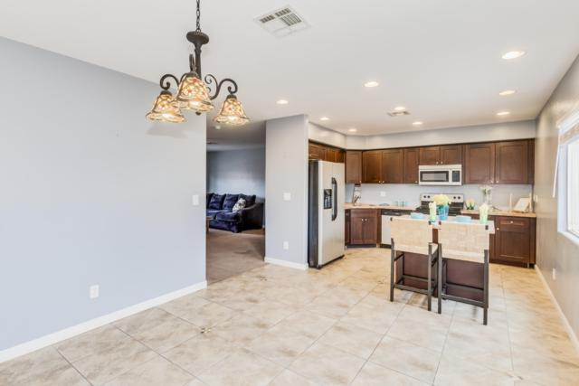 1718 S 5TH Street, Phoenix, AZ 85004 (MLS #5866198) :: The Everest Team at My Home Group