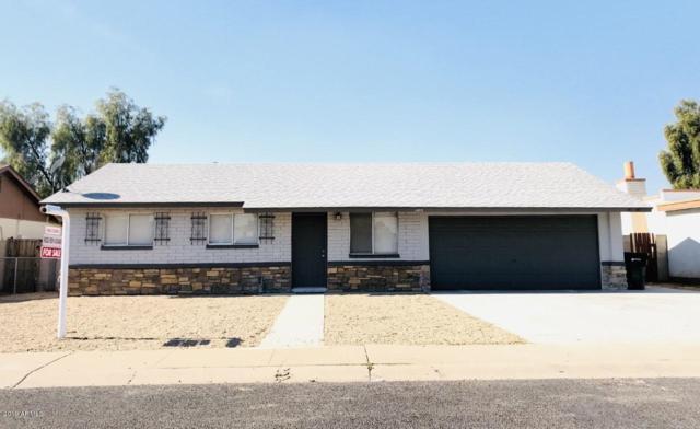 3408 N 39TH Drive, Phoenix, AZ 85019 (MLS #5866779) :: neXGen Real Estate