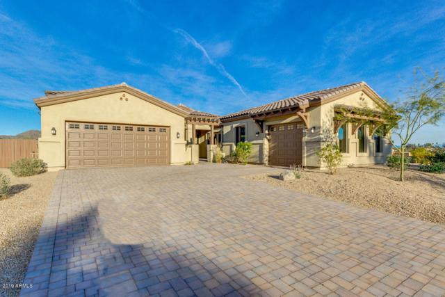 11208 N Indigo Drive, Fountain Hills, AZ 85268 (MLS #5866839) :: RE/MAX Excalibur
