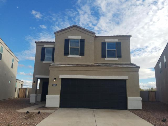 28375 N Moonstone Way, San Tan Valley, AZ 85143 (MLS #5867396) :: Yost Realty Group at RE/MAX Casa Grande