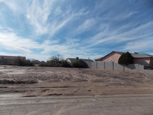 8533 W Oneida Drive, Arizona City, AZ 85123 (MLS #5868125) :: Revelation Real Estate