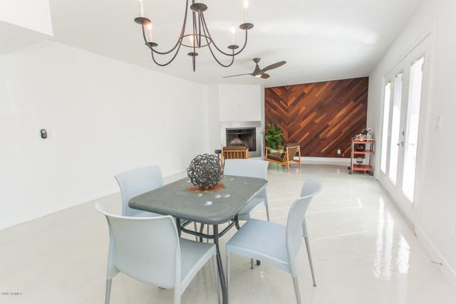 1029 E Village Circle Drive N, Phoenix, AZ 85022 (MLS #5868404) :: Arizona 1 Real Estate Team