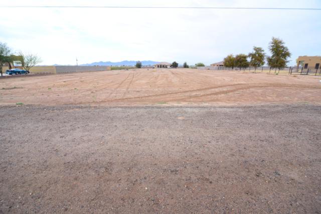 2261X W Beverly Lane, Buckeye, AZ 85326 (MLS #5868405) :: neXGen Real Estate