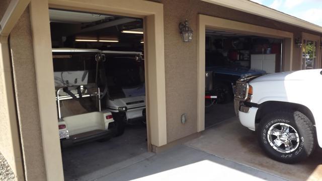 17616 N Hitching Post Drive, Sun City, AZ 85373 (MLS #5868453) :: Arizona 1 Real Estate Team
