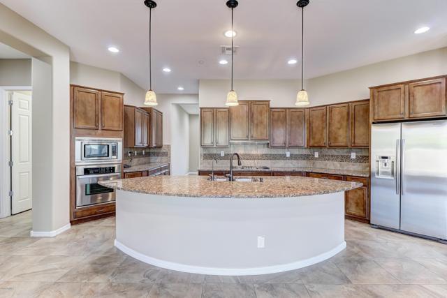 1538 W Tombstone Trail, Phoenix, AZ 85085 (MLS #5868548) :: Yost Realty Group at RE/MAX Casa Grande