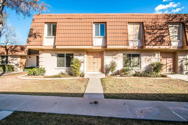 4806 S Juniper Street, Tempe, AZ 85282 (MLS #5868863) :: Revelation Real Estate