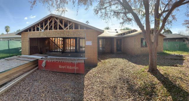 3535 E Hazelwood Street, Phoenix, AZ 85018 (MLS #5869199) :: Yost Realty Group at RE/MAX Casa Grande