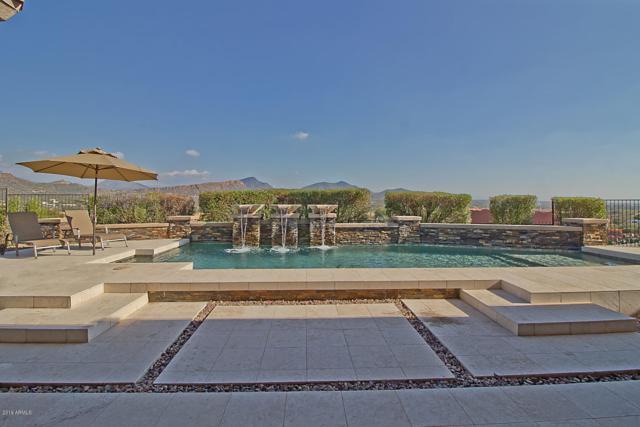 42507 N Bradon Court, Anthem, AZ 85086 (MLS #5869471) :: The Daniel Montez Real Estate Group