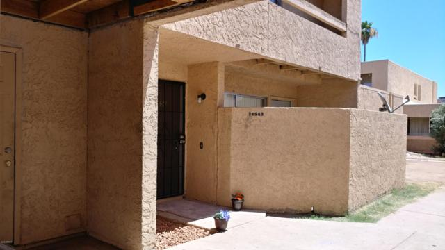 2656 N 43RD Avenue B, Phoenix, AZ 85009 (MLS #5869611) :: neXGen Real Estate