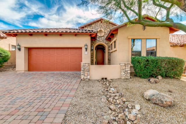 6907 E Pearl, Mesa, AZ 85207 (MLS #5870184) :: The Daniel Montez Real Estate Group