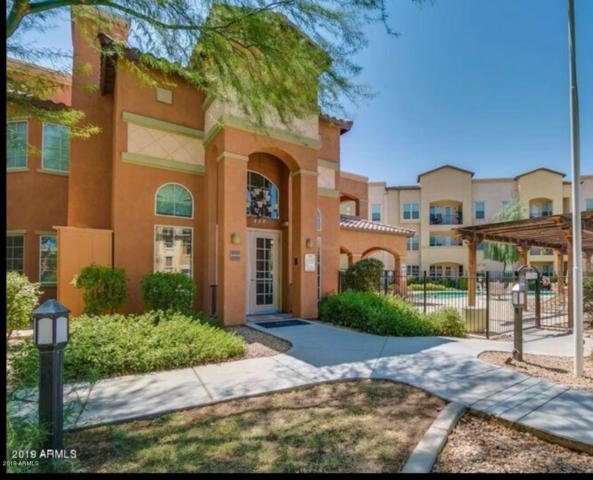 14575 W Mountain View Boulevard #11113, Surprise, AZ 85374 (MLS #5870245) :: The Everest Team at My Home Group