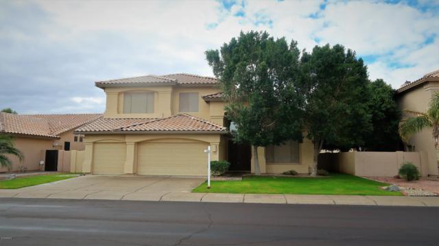 5811 W Irma Lane, Glendale, AZ 85308 (MLS #5870753) :: Relevate   Phoenix