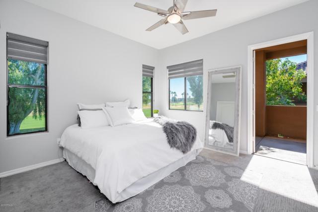 7027 N Scottsdale Road #244, Paradise Valley, AZ 85253 (MLS #5870756) :: Yost Realty Group at RE/MAX Casa Grande