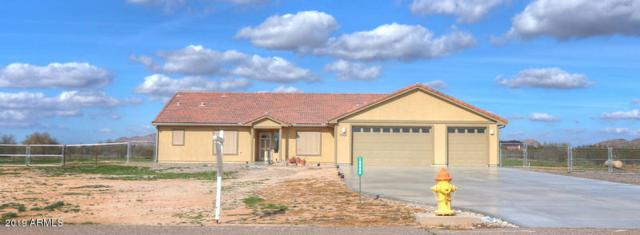 10906 W Shetland Lane, Casa Grande, AZ 85194 (MLS #5871016) :: Yost Realty Group at RE/MAX Casa Grande