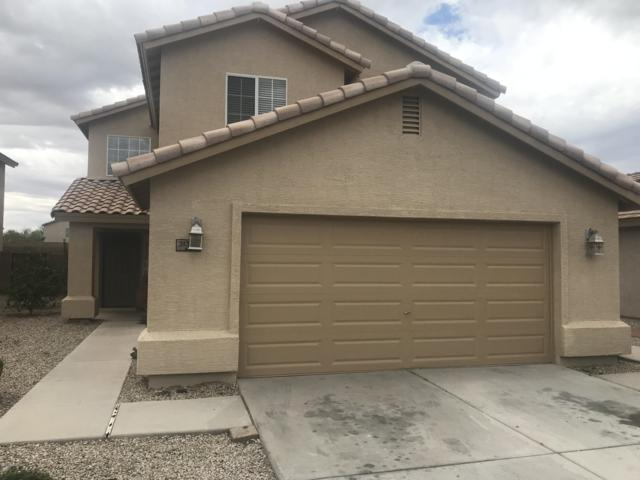 31340 N Blackfoot Drive, San Tan Valley, AZ 85143 (MLS #5871156) :: Yost Realty Group at RE/MAX Casa Grande