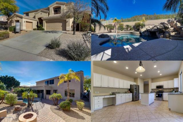 25651 N Singbush Loop, Phoenix, AZ 85083 (MLS #5871312) :: The Laughton Team