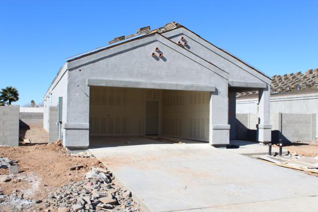 1759 N Mandeville Lane, Casa Grande, AZ 85122 (MLS #5871526) :: The Bill and Cindy Flowers Team