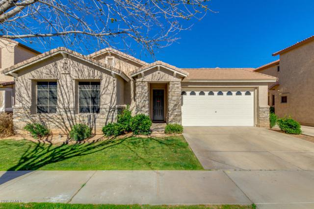 1810 E Ellis Street, Phoenix, AZ 85042 (MLS #5871553) :: The Property Partners at eXp Realty