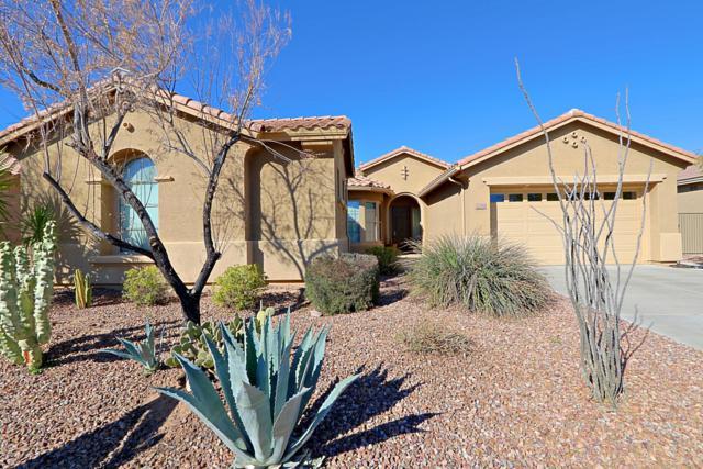 2248 W Sax Canyon Court, Phoenix, AZ 85086 (MLS #5871606) :: The Daniel Montez Real Estate Group