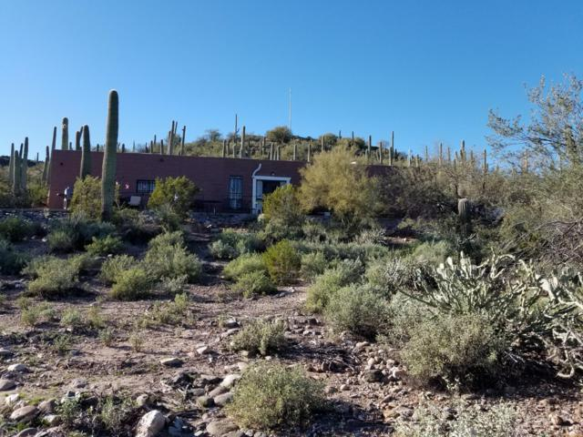 18650 E School House Road, Black Canyon City, AZ 85324 (MLS #5871824) :: The Bill and Cindy Flowers Team