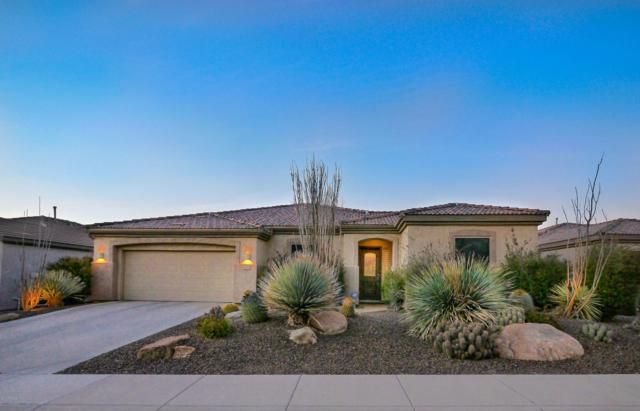 4298 E Blue Spruce Lane, Gilbert, AZ 85298 (MLS #5872102) :: Revelation Real Estate