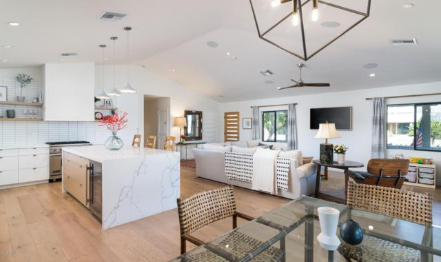 319 W Ocotillo Road, Phoenix, AZ 85013 (MLS #5872492) :: CC & Co. Real Estate Team