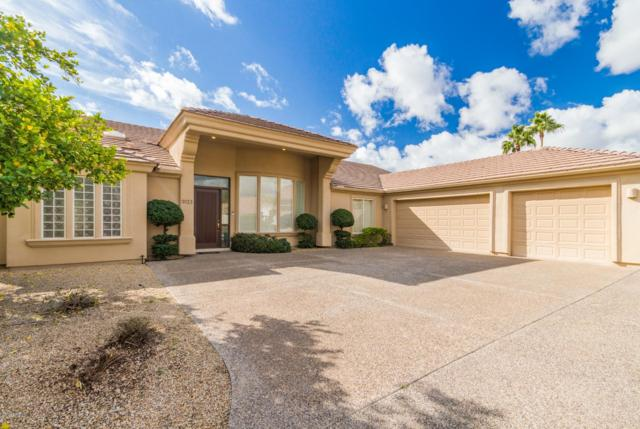 9133 E Wethersfield Road, Scottsdale, AZ 85260 (MLS #5872519) :: Riddle Realty